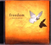 Freedom - Hallal Music