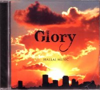 Glory - Hallal Music