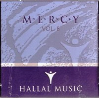 Mercy - Hallal Music