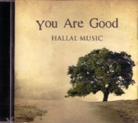 You Are Good - Hallal Music