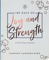 100 Days of Joy & Strength