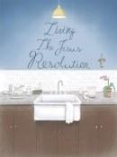 Living the Jesus Resolution