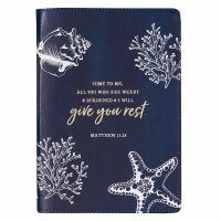 Journal - Give You Rest