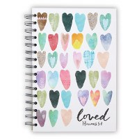 Journal - Loved
