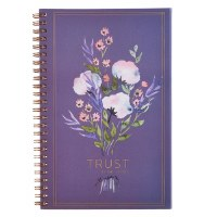 JOURNAL, SPIRAL Trust in the L