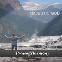 ACAPPELLA - MAJESTIC GOD