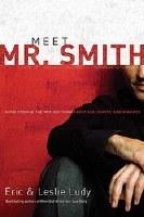 Meet Mr. Smith