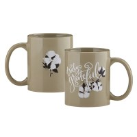 Mug - Truly Grateful