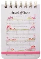 NOTEPAD, Amazing Grace