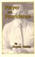 Prayer and Providence