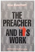 The Preacher and His Work