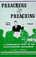 Preachers and Preaching