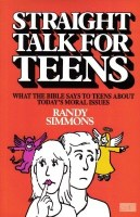 Straight Talk for Teens