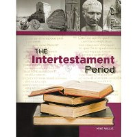 The Intertestament Period (Truth in Life)