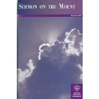 Sermon on the Mount (Truth in Life)