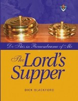 The Lord's Supper (Truth in Life)