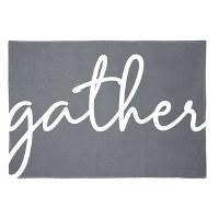 Tea Towel - Gather