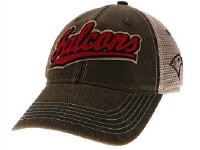 Legacy Falcon Trucker Hat