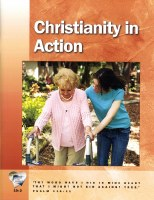 Word in the Heart: Senior High 10:2 Christianity in Action