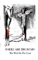 WHERE ARE THE DEAD? HOWARD BK