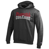 Champion Florida College Children's Hoodie
