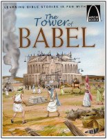 ARCH-The Tower of Babel