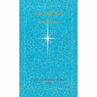 ASV New Testament Blue Paperback
