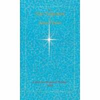 ASV New Testament Blue Paperback