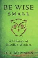 Be Wise Small