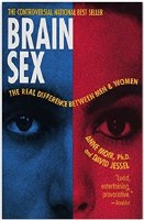 Brain Sex: The Real Difference Between Men & Women