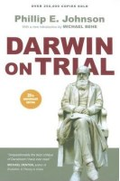 Darwin on Trial 20th Edition