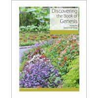Discovering the Book of Genesis