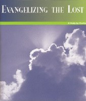 Evangelizing the Lost (Truth in Life)