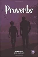 FBS-Proverbs 9:2