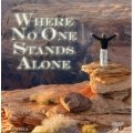 Favorite Hymns Quartet: Where No One Sands Alone