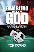 Gambling with God