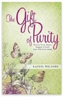 Gift of Purity