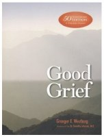 Good Grief 50th Edition