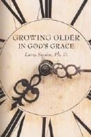 Growing Older in God's Grace