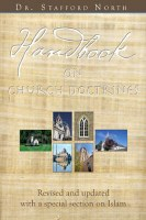 Handbook On Church Doctrines