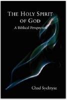 HOLY SPIRIT OF GOD, BIBLICAL P