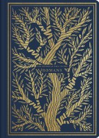 ESV Illuminated Scripture Journal - Romans