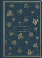 ESV Illuminated Scripture Journal - Philipians