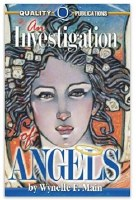 An Investigation of Angels
