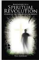 Invitation to a Spiritual Revolution  (PB)
