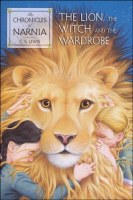 The Lion, The Witch, and the Wardrobe (Chronicles of Narnia)