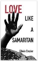 Love Like a Samaritan