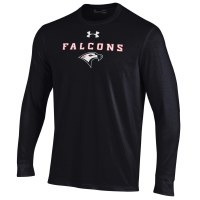 Under Armour Long Sleeve Tee
