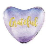 Magnet - Grateful