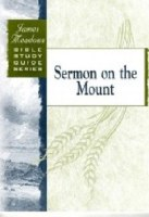 Sermon on the Mount
